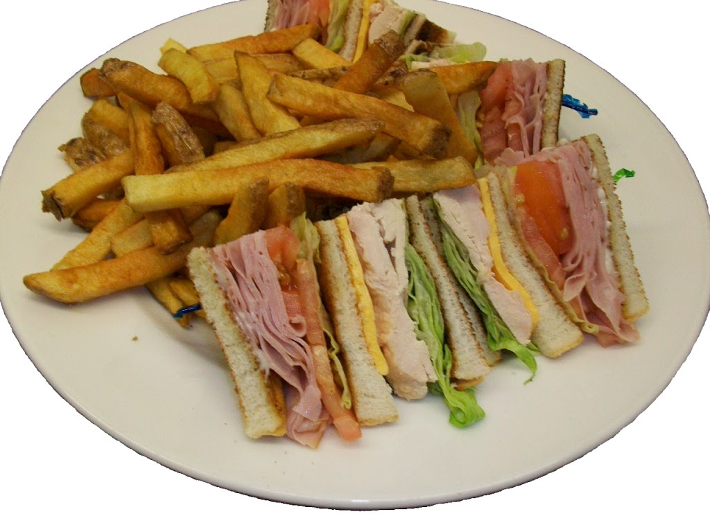 The Dutch Restaurant | restaurant | 2223 Division Rd, Kingsville, ON N9Y 2Z4, Canada | 5197336888 OR +1 519-733-6888