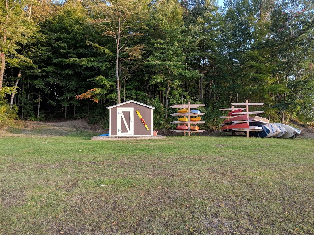 Prouty Beach   campground   386 Prouty Beach Rd, Newport, VT 05855, USA   8023347951 OR +1 802-334-7951