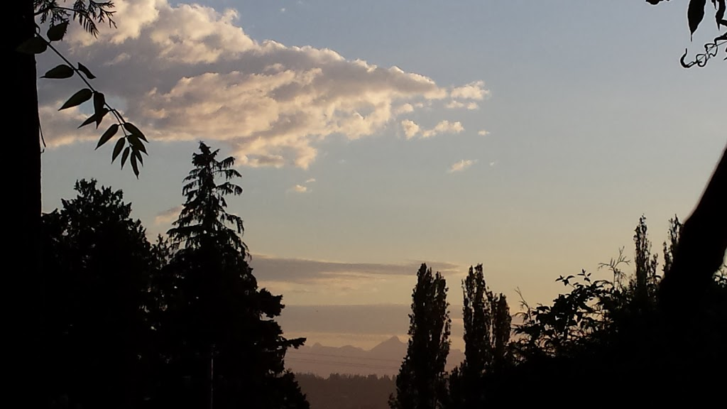 Heron Park | park | 12310 Beecher St, Surrey, BC V4A 3A6, Canada
