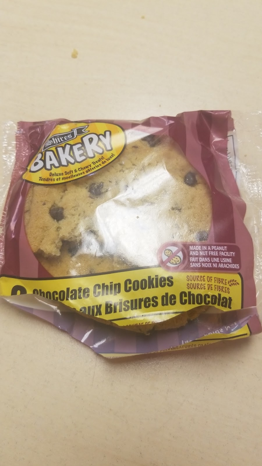 Shires Bakery | bakery | 15 Lyndhurst Street, Hamilton, ON L8L 7G6, Canada | 9053834066 OR +1 905-383-4066
