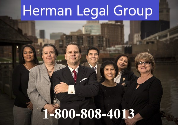 Herman Legal Group, LLC | lawyer | 55 Albert St Suite 105, Markham, ON L3P 2T4, Canada | 2893010777 OR +1 289-301-0777