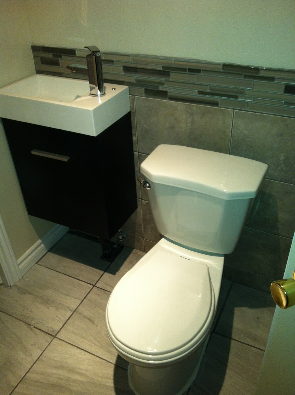 ACCL Plumbing | home goods store | 124 Wilson Rd S, Oshawa, ON L1H 6C1, Canada | 9054485909 OR +1 905-448-5909