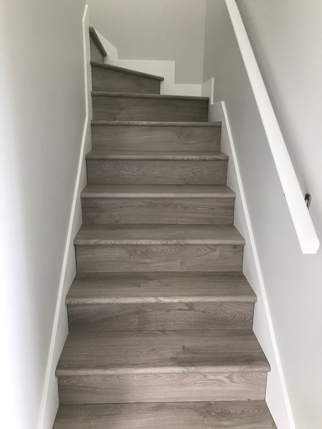 BCWoodguy Renovation and Handyman Services | home goods store | 12243 Senda Ct, Mission, BC V4S 1B8, Canada | 7782297750 OR +1 778-229-7750