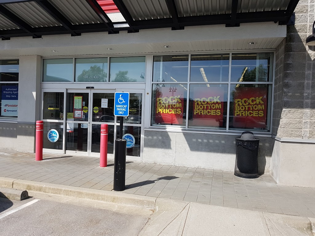 Staples   electronics store   17433 56 Ave, Surrey, BC V3S 2X6, Canada   7785713580 OR +1 778-571-3580