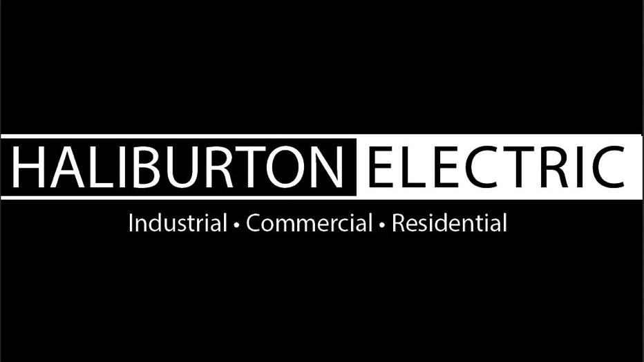 Haliburton Electric Ltd | electrician | 280 Industrial Park Rd, Dysart et al, ON K0M 1S0, Canada | 7054556886 OR +1 705-455-6886