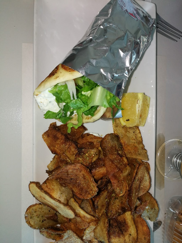 Village Grec   restaurant   1320 Rue Denault, Sherbrooke, QC J1H 2P7, Canada   8198299999 OR +1 819-829-9999
