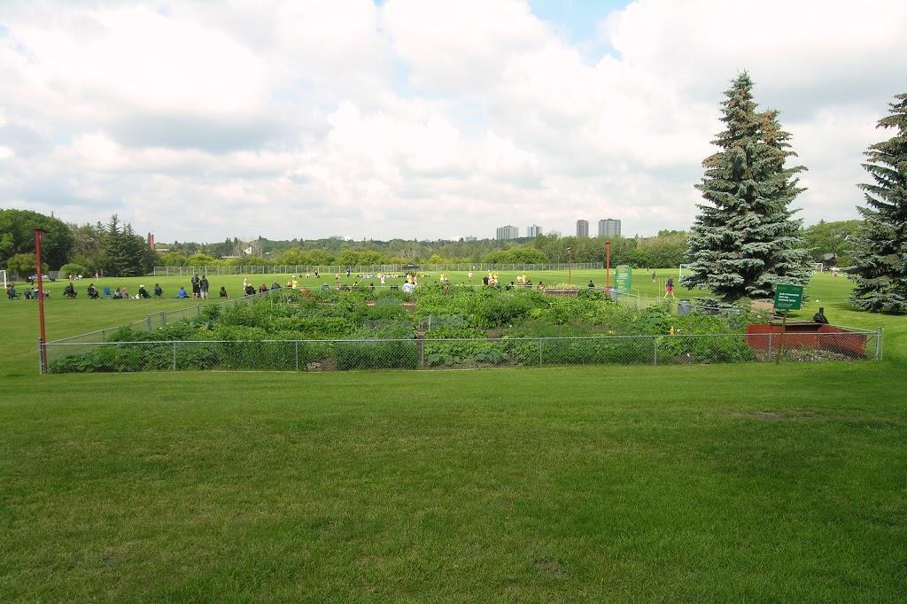 Campus Saint-Jean   school   8406 Rue Marie-Anne Gaboury Northwest, Edmonton, AB T6C 4G9, Canada   7804658700 OR +1 780-465-8700