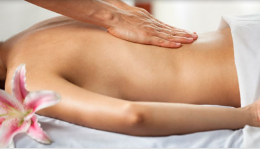 Bringing Massage 2 You | spa | Hwy 12 &, Rama Rd, Ramara, ON L3V 0L7, Canada | 7053097222 OR +1 705-309-7222
