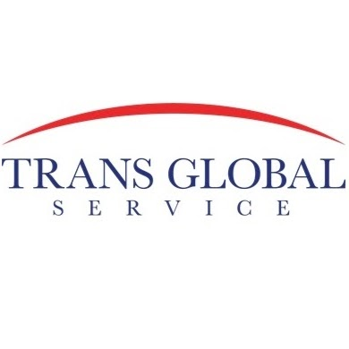 Trans Global Service | home goods store | 747 Notre Dame Ave, Sudbury, ON P3A 2T2, Canada | 8889306396 OR +1 888-930-6396
