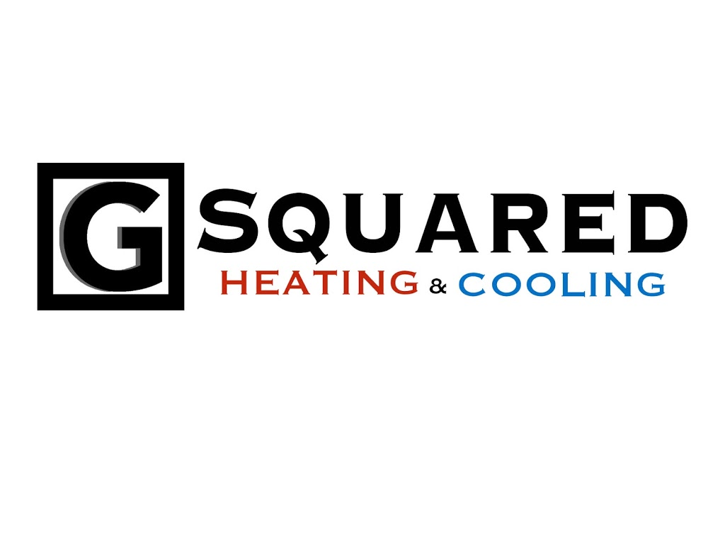 G Squared Heating & Cooling Inc | point of interest | 5550 York Regional Rd 40, Uxbridge, ON L9P 1R1, Canada | 4167683989 OR +1 416-768-3989