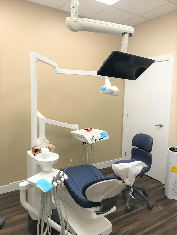 Daas Family & Cosmetic Dentistry | dentist | 140 Hamilton Regional Rd 8 #5, Stoney Creek, ON L8G 1C2, Canada | 9059307227 OR +1 905-930-7227