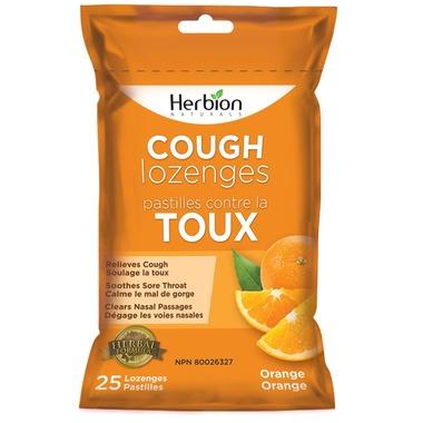 Herbion Canada   point of interest   4265 Thomas Alton Blvd Suite 205, Burlington, ON L5M 0Z4, Canada   9053362556 OR +1 905-336-2556