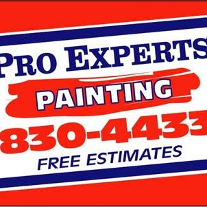 Pro Experts Painting | painter | 8 Bethel Ave, Dartmouth, NS B3A 4E4, Canada | 8003158824 OR +1 800-315-8824