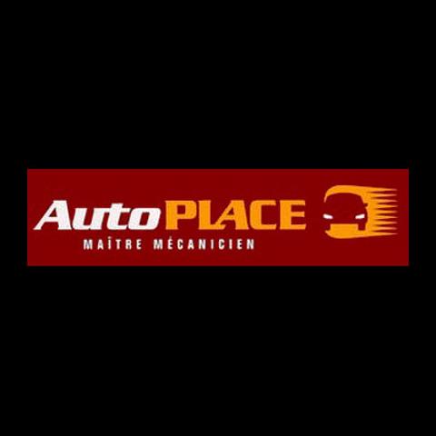Garage RF Sillery | car rental | 1284 Boulevard Laurier, Québec, QC G1S 1E9, Canada | 4185272252 OR +1 418-527-2252