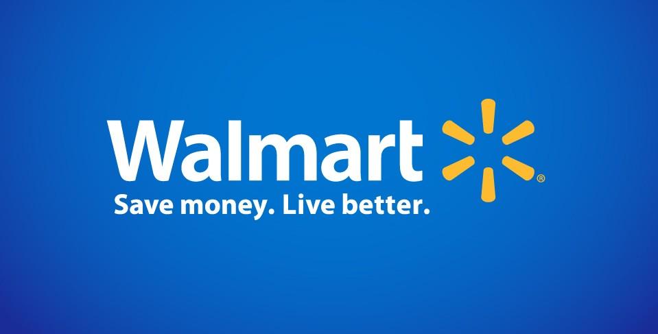Walmart Bridgwater Pharmacy | health | 60 Pinegrove Rd, Bridgewater, NS B4V 4H2, Canada | 9025438680 OR +1 902-543-8680