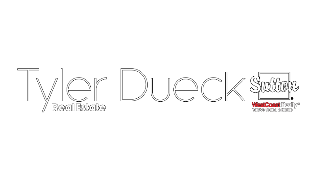 Tyler Dueck Realtor | point of interest | 2749 Aquila Drive, Abbotsford, BC V3G 0C7, Canada | 7788081000 OR +1 778-808-1000
