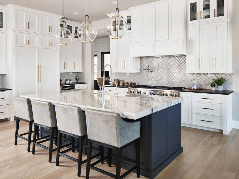 Jas Kitchen Cabinets | home goods store | 266 Rutherford Rd S Unit#6, Brampton, ON L6W 3N3, Canada | 4166661087 OR +1 416-666-1087