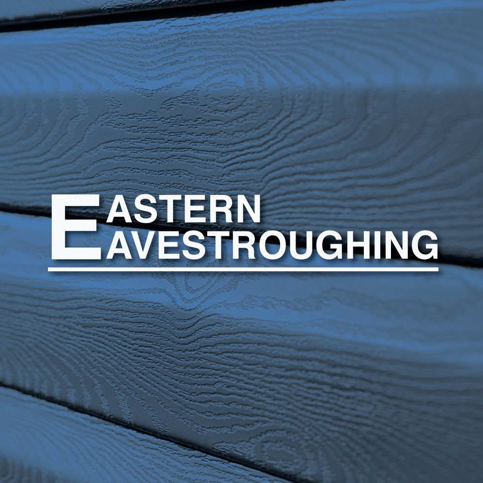 Eastern Eavestroughing   roofing contractor   835 Westney Rd S, Ajax, ON L1S 3M4, Canada   9056864175 OR +1 905-686-4175