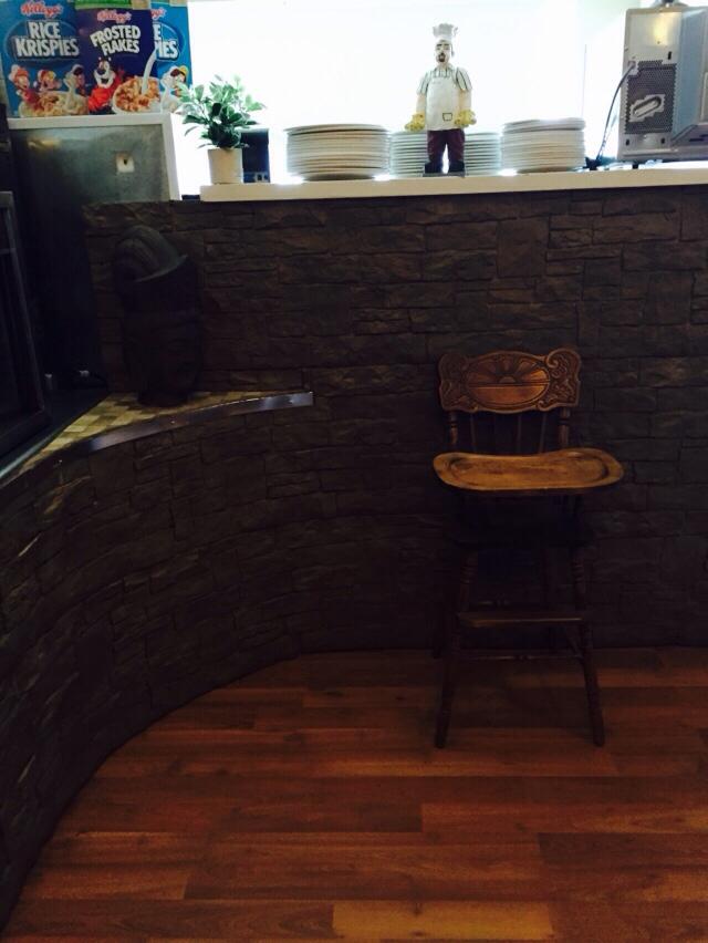 Karma Cafe | cafe | 557 Kathleen St, Sudbury, ON P3C 2N1, Canada | 7056740747 OR +1 705-674-0747