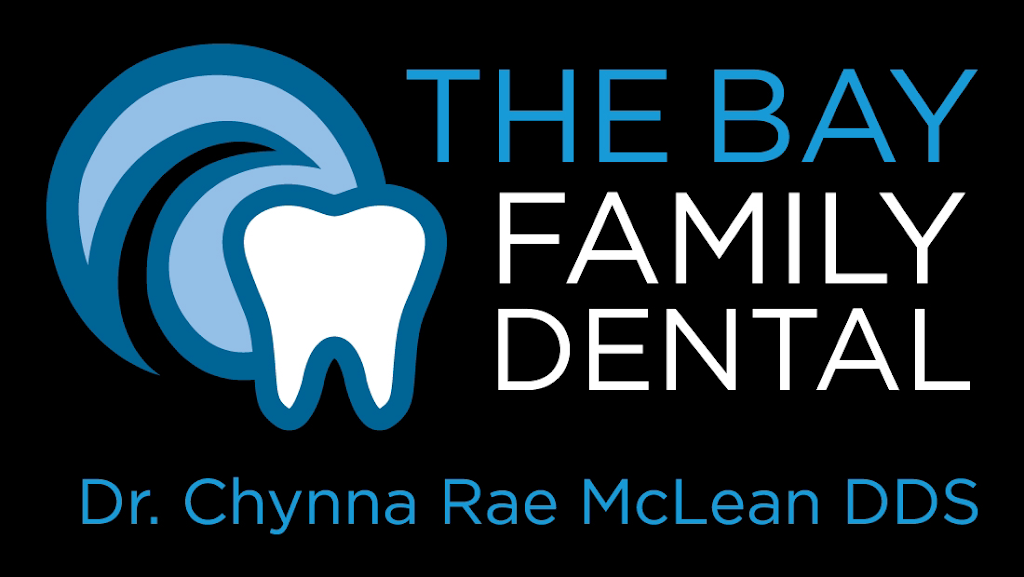 The Bay Family Dental Dr Chynna Rae McLean | dentist | 40 Collingwood St E, Meaford, ON N4L 1N5, Canada | 5195381384 OR +1 519-538-1384