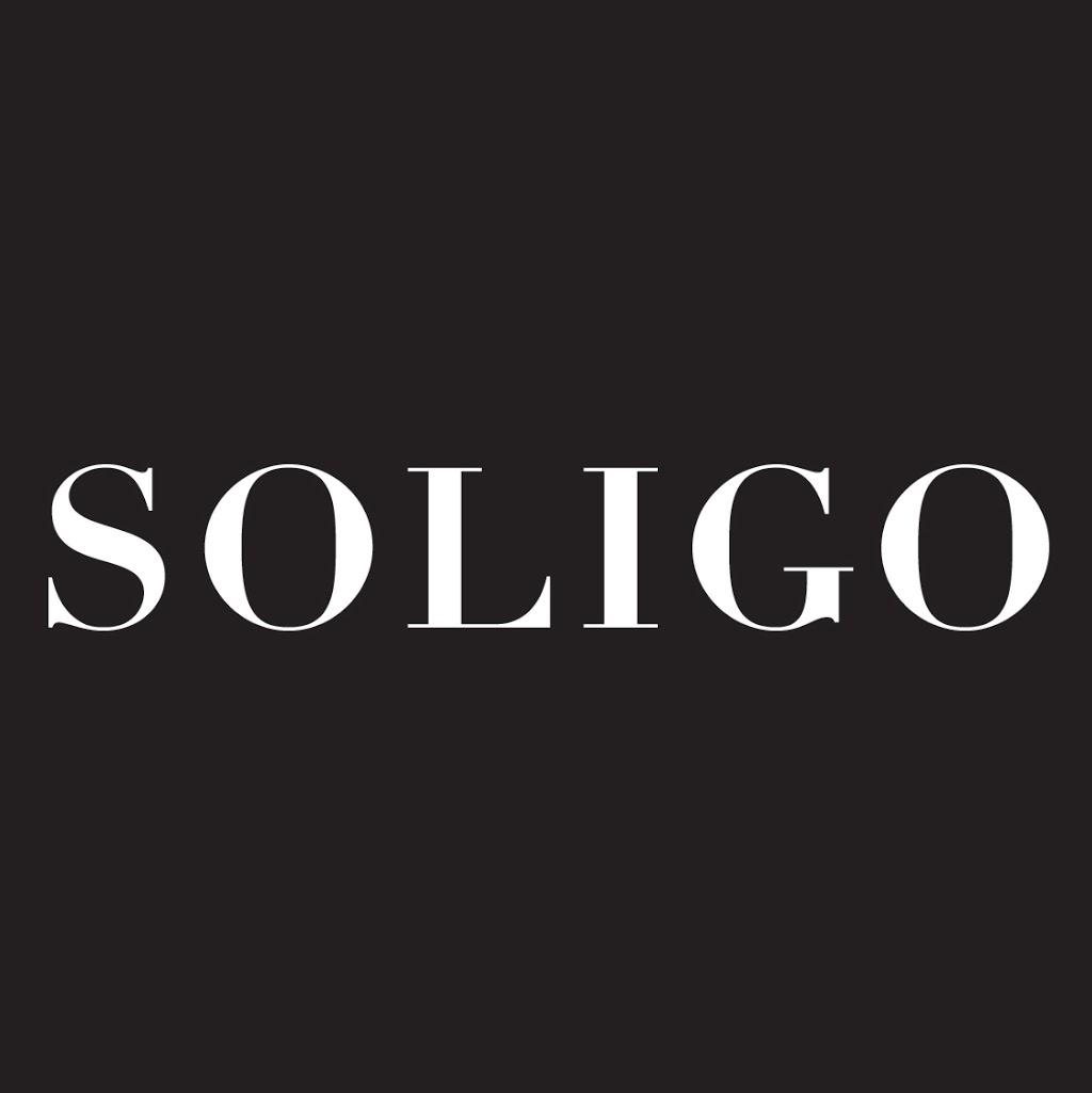 Soligo | home goods store | 2750 Avenue Dalton, Québec, QC G1P 3S4, Canada | 4187810880 OR +1 418-781-0880