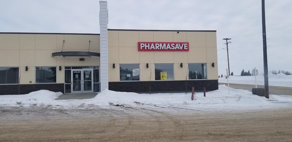 Pharmasave Delburne   health   2102 20 St, Delburne, AB T0M 0V0, Canada   4037492214 OR +1 403-749-2214