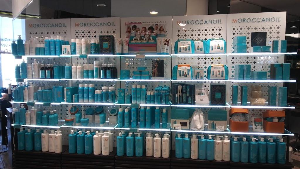 Ongles Jm | hair care | 900 Av. Grignon - Carrefour du Nord Salon de coiffure porte 5, Saint-Jérôme, QC J7Y 3S7, Canada | 4504324892 OR +1 450-432-4892