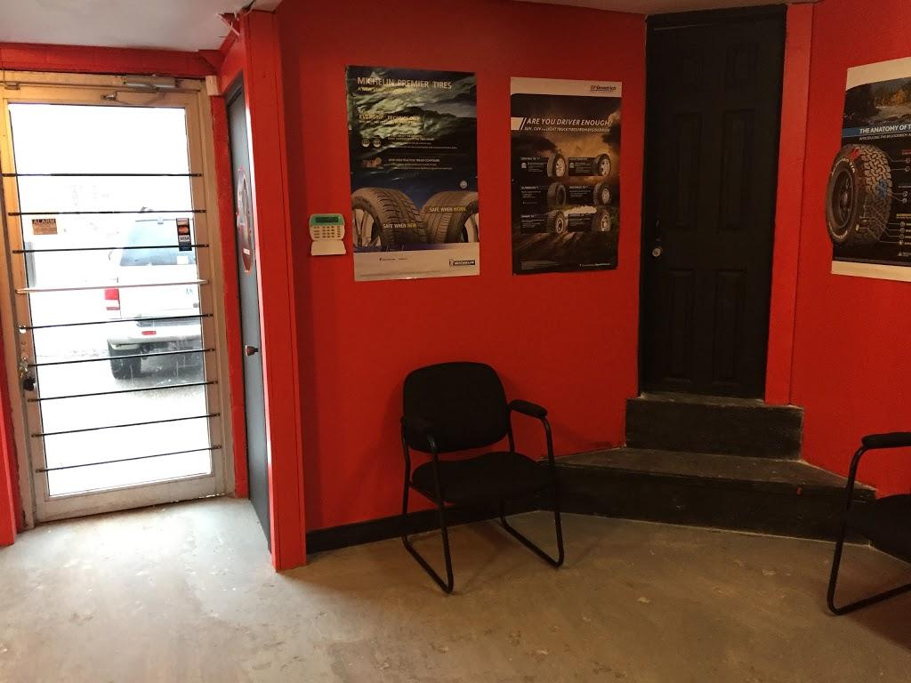 Discount Tires Inc.   car repair   396 Drew St, Oshawa, ON L1H 5B5, Canada   9052407860 OR +1 905-240-7860