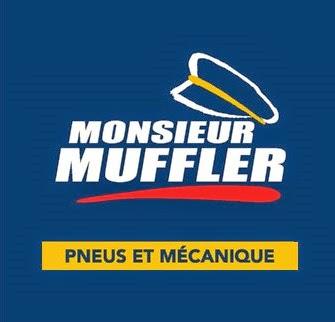 Monsieur Muffler | car repair | 2000 Rue Principale E, Farnham, QC J2N 1N4, Canada | 4502933127 OR +1 450-293-3127