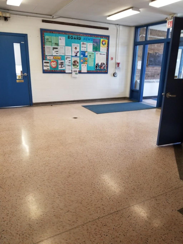 Highview Public School | school | 1040 QUEENSDALE E, Hamilton, ON L8T 1J4, Canada | 9053852341 OR +1 905-385-2341