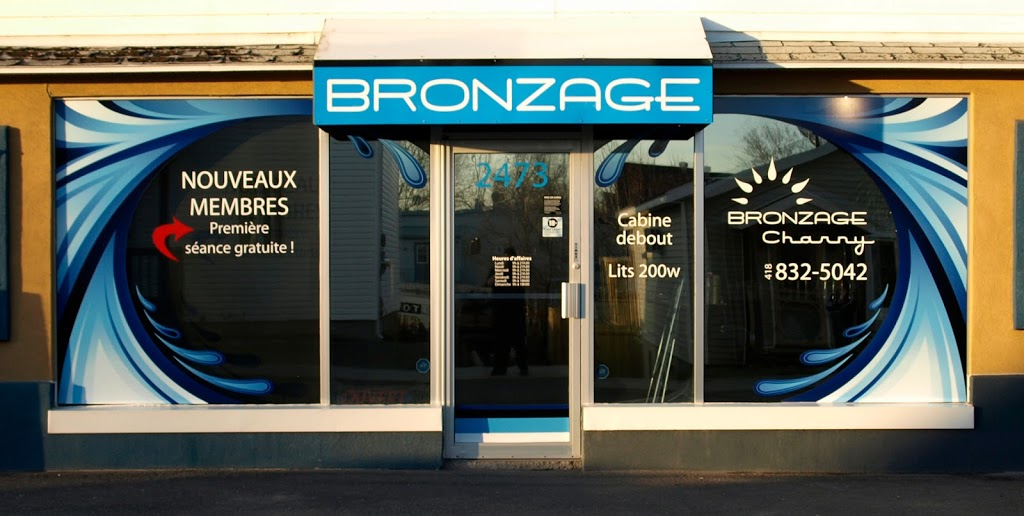 Zoom Grafic | store | 575 A Rue Maurice-Bois, Québec, QC G1M 3G4, Canada | 4186249202 OR +1 418-624-9202