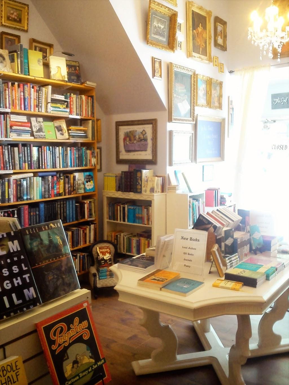 J.H. Gordon Books   book store   314 King St E, Hamilton, ON L8N 1C2, Canada   9055221862 OR +1 905-522-1862