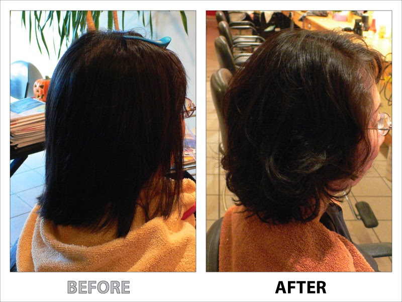 Russs Salon/Japanese hair Straightening | hair care | 6333 Cambie St, Vancouver, BC V5Z 3B2, Canada | 6043776870 OR +1 604-377-6870