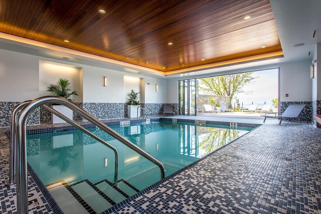 Qualicum Beach Inn | lodging | 2690 Island Hwy W, Qualicum Beach, BC V9K 1G8, Canada | 2507526914 OR +1 250-752-6914