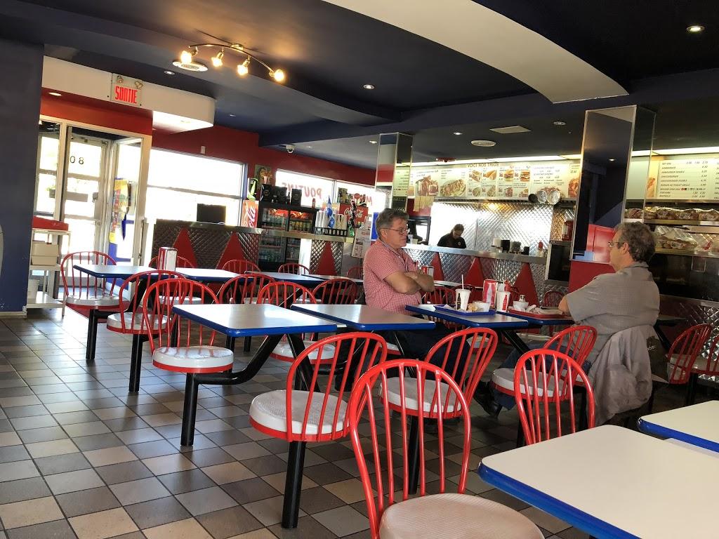 Restaurant La Belle Province | restaurant | 804 Rue de Gentilly E, Longueuil, QC J4J 5B6, Canada | 4506460146 OR +1 450-646-0146