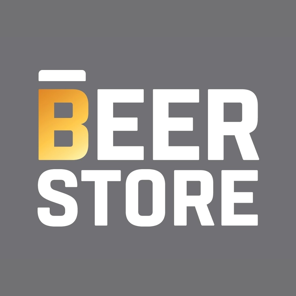 Beer Store | store | 499 Terry Fox Dr #5, Kanata, ON K2T 1H7, Canada | 6135999551 OR +1 613-599-9551