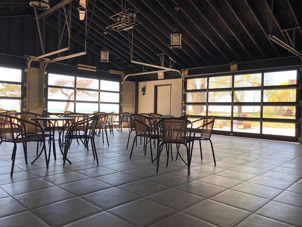 Polish Beach Club | restaurant | 697 Fox Pl, Harrow, ON N0R 1G0, Canada | 5192532708 OR +1 519-253-2708