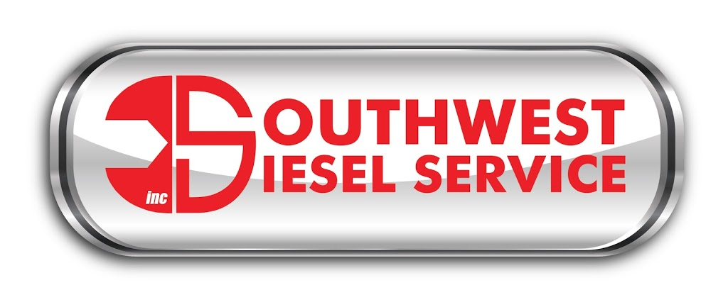 Southwest Diesel Service Inc | car repair | 1554 County Rd 34, Ruthven, ON N0P 2G0, Canada | 5193261943 OR +1 519-326-1943