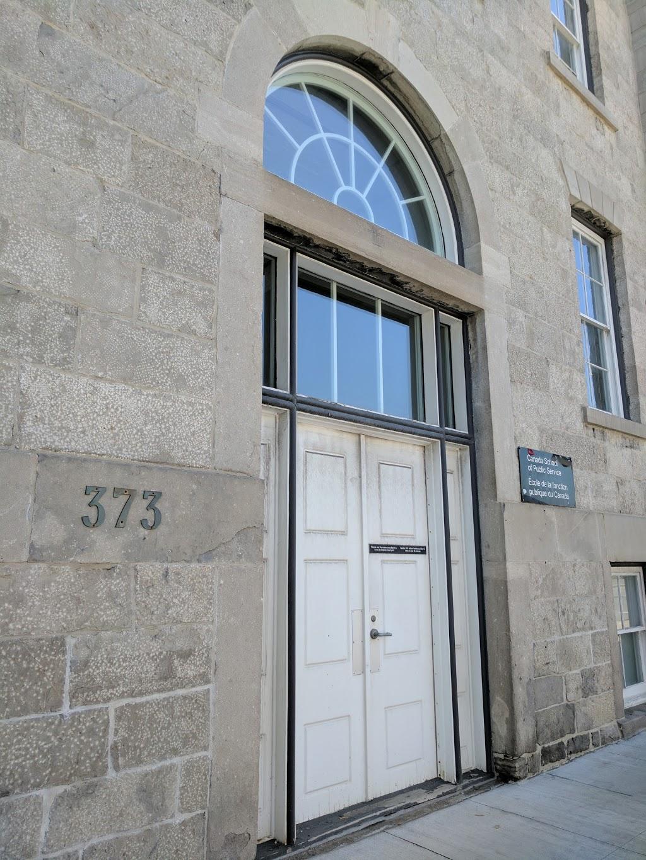 Canada School of Public Service | school | 373 Sussex Dr, Ottawa, ON K1N 6Z2, Canada | 8199535400 OR +1 819-953-5400