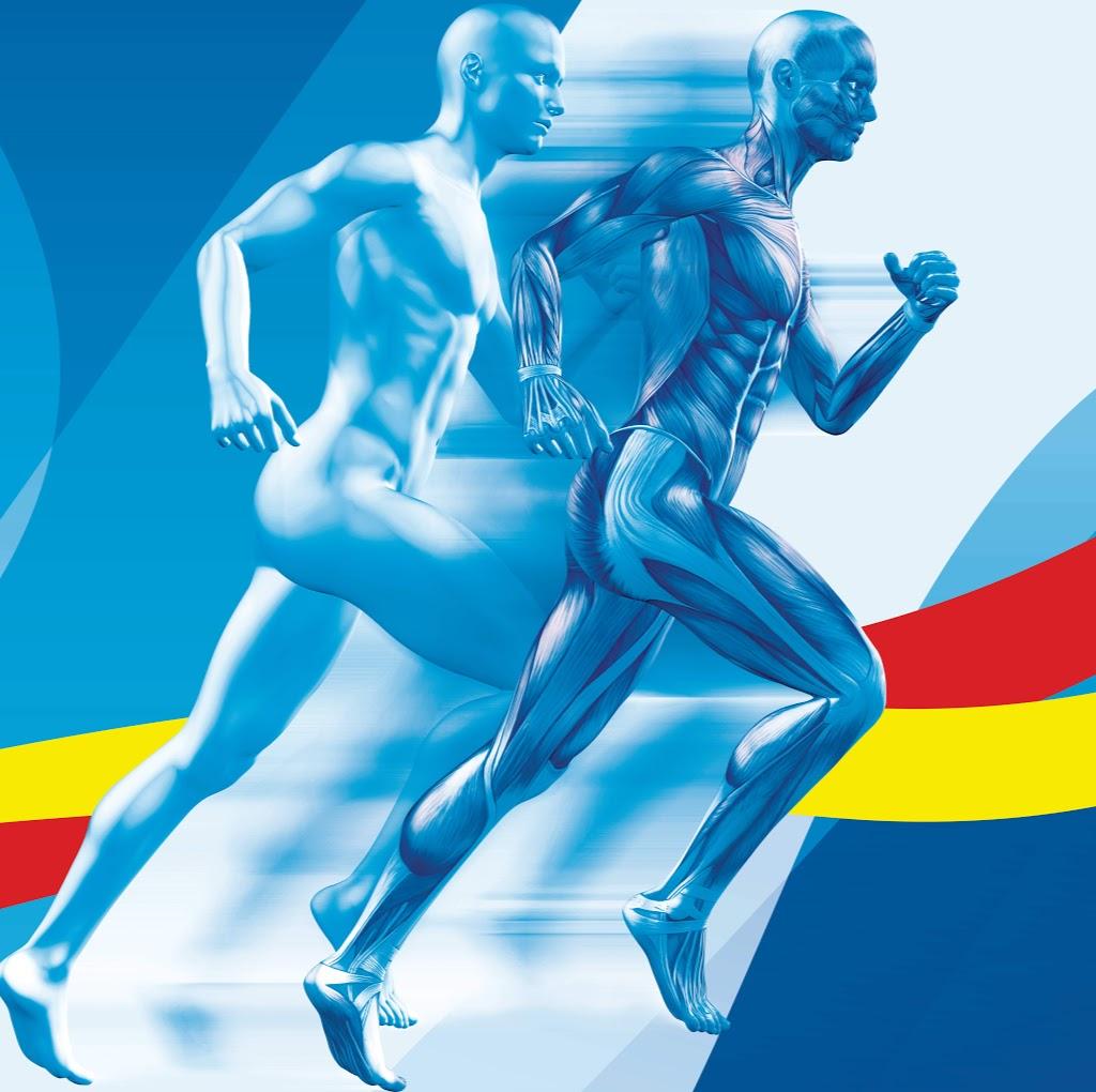 New Horizon Healthcare & Sports Injury Clinic Inc  - Doctor | 8056