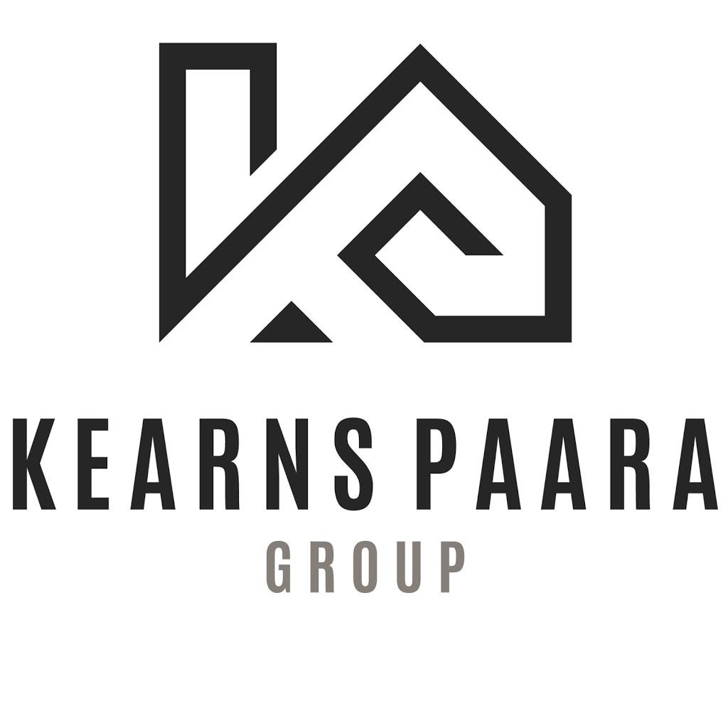 KEARNS PAARA REAL ESTATE GROUP | real estate agency | 27 Arthur St W, Thornbury, ON N0H 2P0, Canada | 7058882888 OR +1 705-888-2888