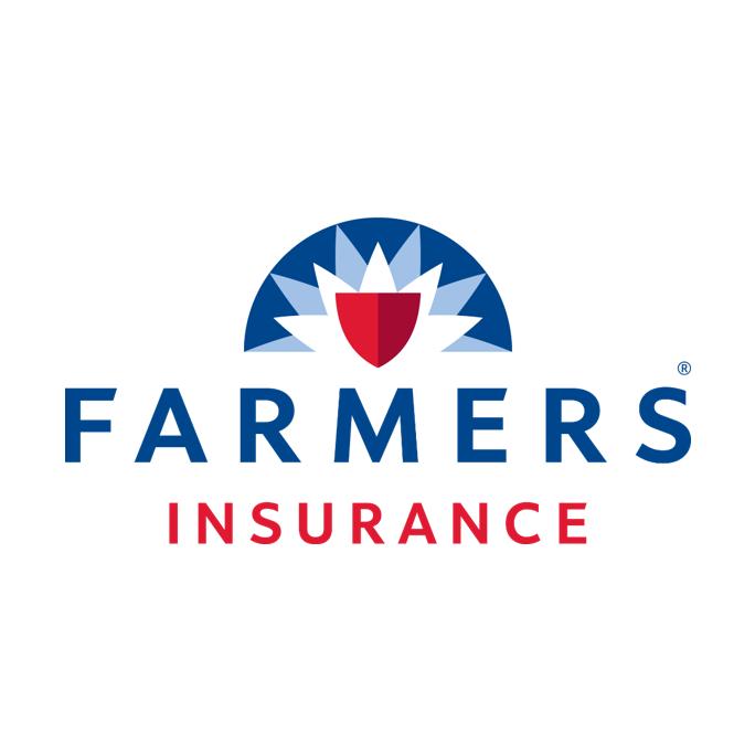 Farmers Insurance - Larry Acker | insurance agency | 664 Niagara Falls Blvd, North Tonawanda, NY 14120, USA | 7162601076 OR +1 716-260-1076
