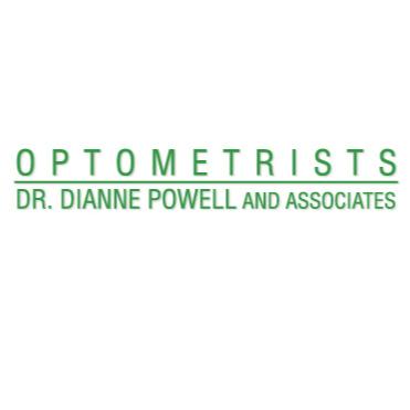 Dr Dianne Powell & Associates | health | 20 Kingsbridge Garden Cir, Mississauga, ON L5R 3K7, Canada | 9055684480 OR +1 905-568-4480