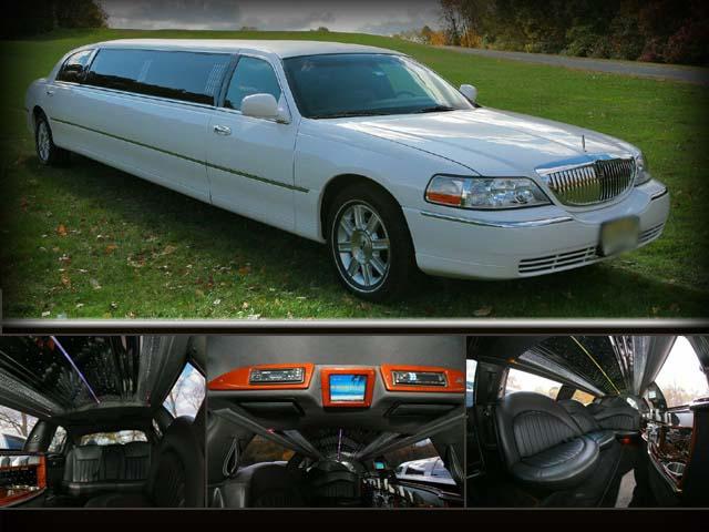 Toronto Limos 416 | car rental | 66 St Georges Blvd, Etobicoke, ON M9R 1X4, Canada | 4168466383 OR +1 416-846-6383