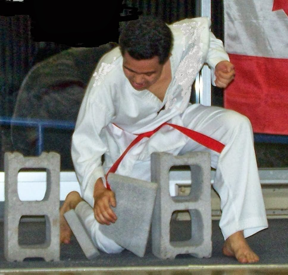 Liberty Taekwondo School   health   1212 Dakota St, Winnipeg, MB R2N 3H4, Canada   2046948192 OR +1 204-694-8192