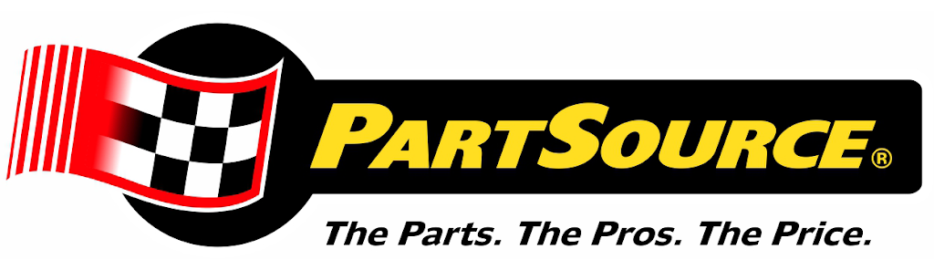 PartSource | car repair | 20 Strathy Rd #6, Cobourg, ON K9A 5J7, Canada | 9053722671 OR +1 905-372-2671