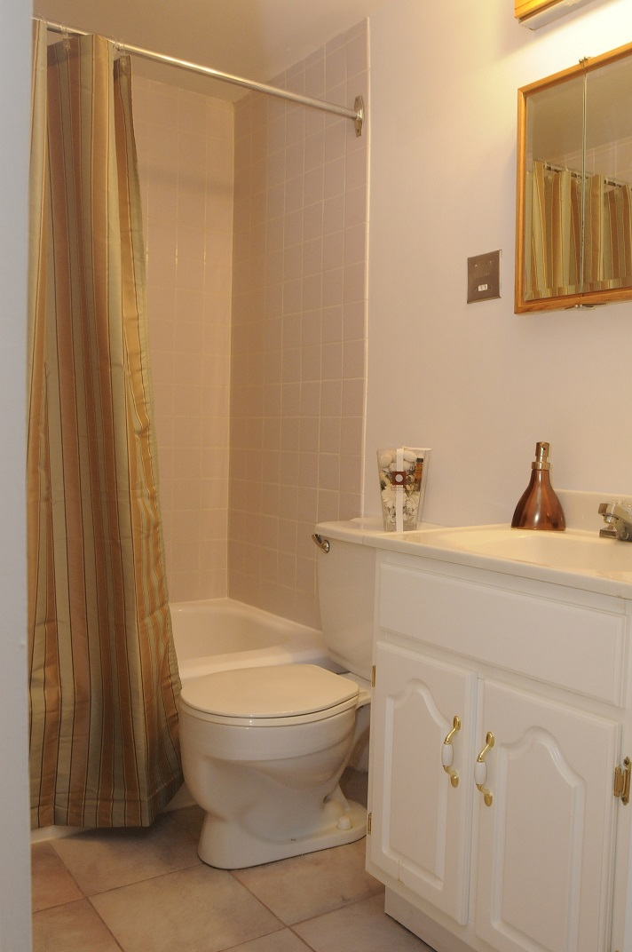 Timbercreek Communities | real estate agency | 4560 Boulevard LaSalle, Verdun, QC H4G 2B1, Canada | 4387977647 OR +1 438-797-7647
