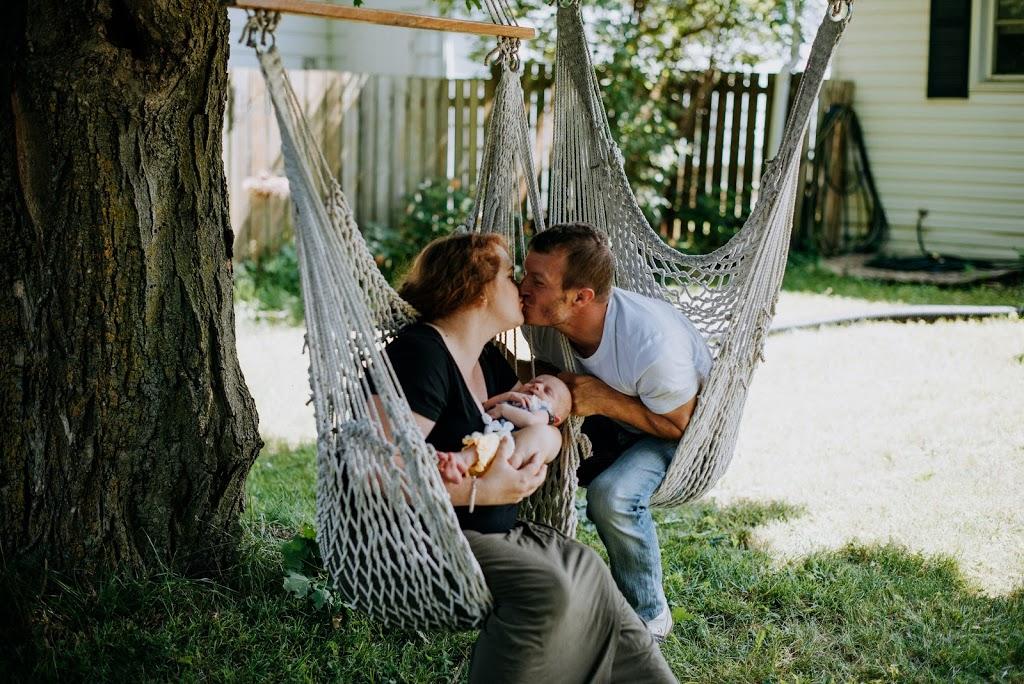 Shelly Lynn Photography | point of interest | Grey County Rd 18, Owen Sound, ON N4K 5W4, Canada | 5193771440 OR +1 519-377-1440