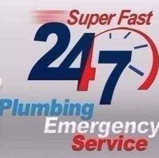 24 Hour Emergency Plumbing & Heating Edmonton - Home goods