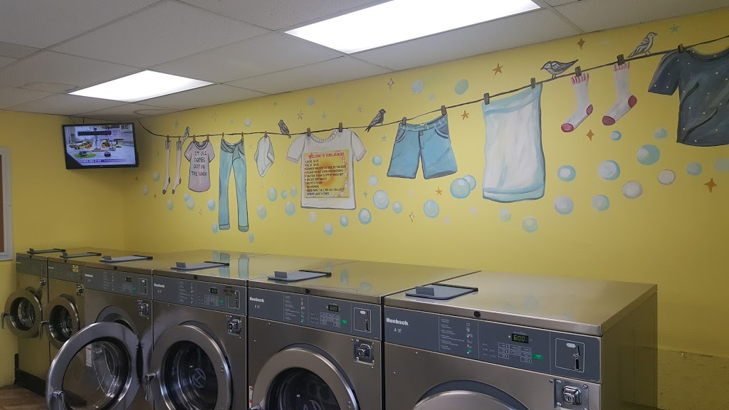 1 GR8 Laundry | laundry | ON L8L 2A9, 217 Cannon St E, Hamilton, ON L8L 2A9, Canada | 9059029274 OR +1 905-902-9274